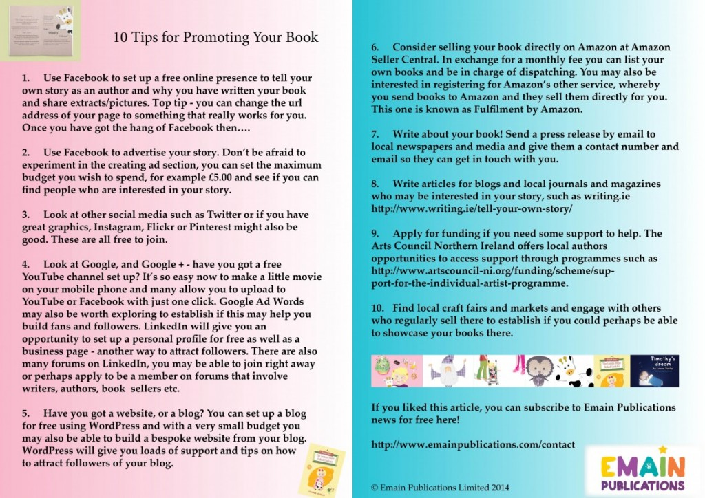 0-Tips-for-Promoting-Your-Book-Pic-2-1160x820