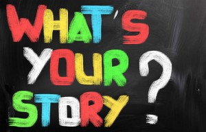 what's-your-story-sign-web j