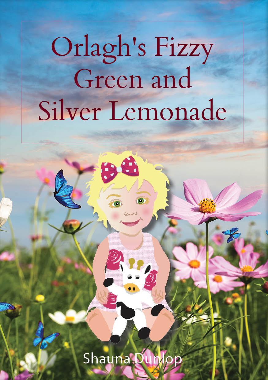 orlaghs-fizzy-green-silver-lemonade-cover